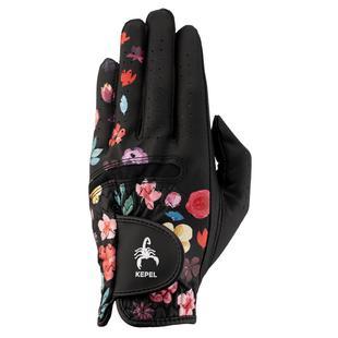 Women's Dark Forest Glove