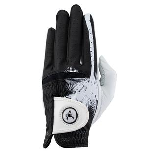 Women's Palma Blanca Glove