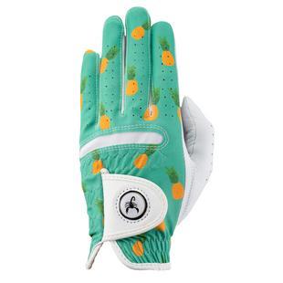 Women's Pina Colada Glove