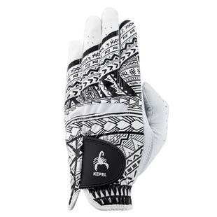Men's Tribal Action Glove