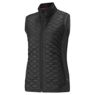 Women's Cloudspun WRMLBL Vest