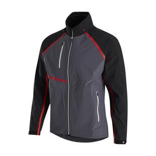 Men's HydroTour Rain Jacket
