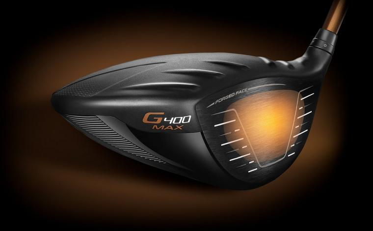 G400 Drivers