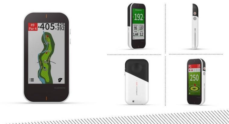 Golf Technology | Golf GPS, Watches, Rangefinders | Golf Town