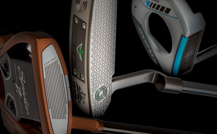 Hottest Putters of 2019
