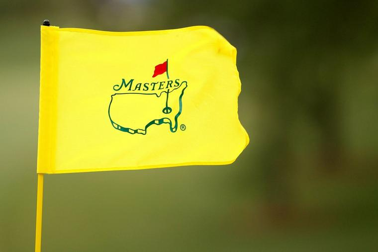 WHEN SHOULD THE PGA RETURN TO AUGUSTA?