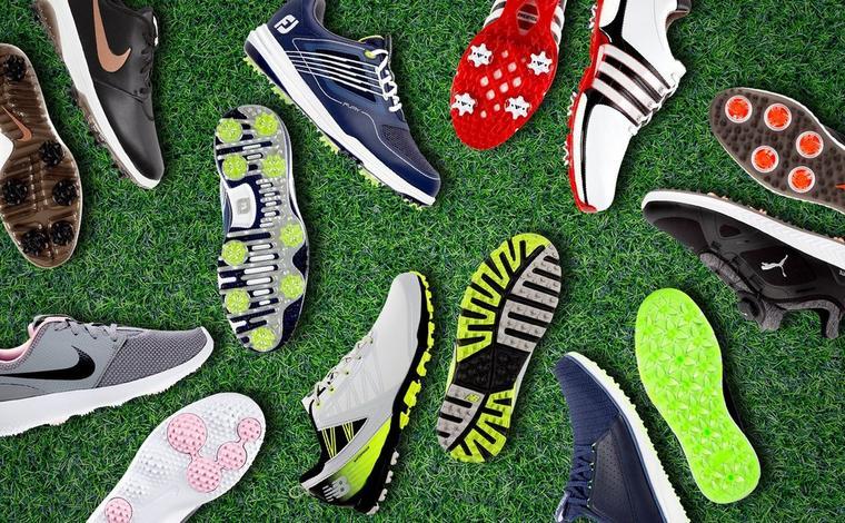 Golf Shoe Buying Guide