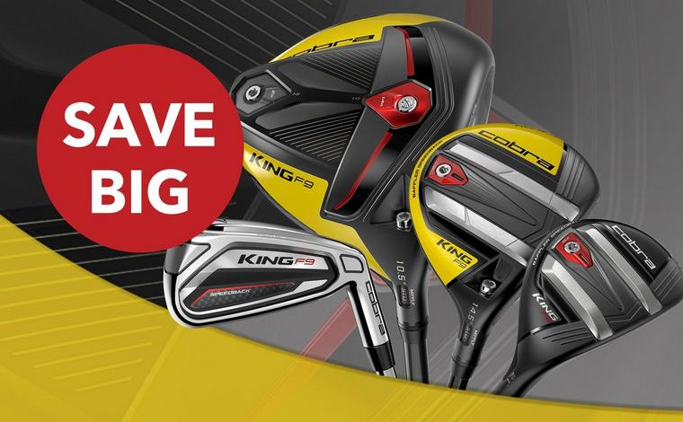 SAVE BIG ON OUR TOP CLUB DEALS!