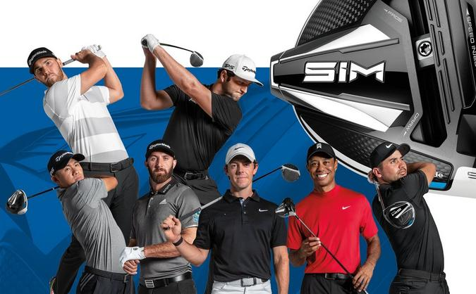 PLAY SIM FOR YOUR CHANCE TO WIN $20,000