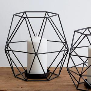 Cstudio Home Accessorize Category