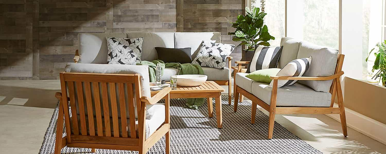 Shop Outdoor Living Sale