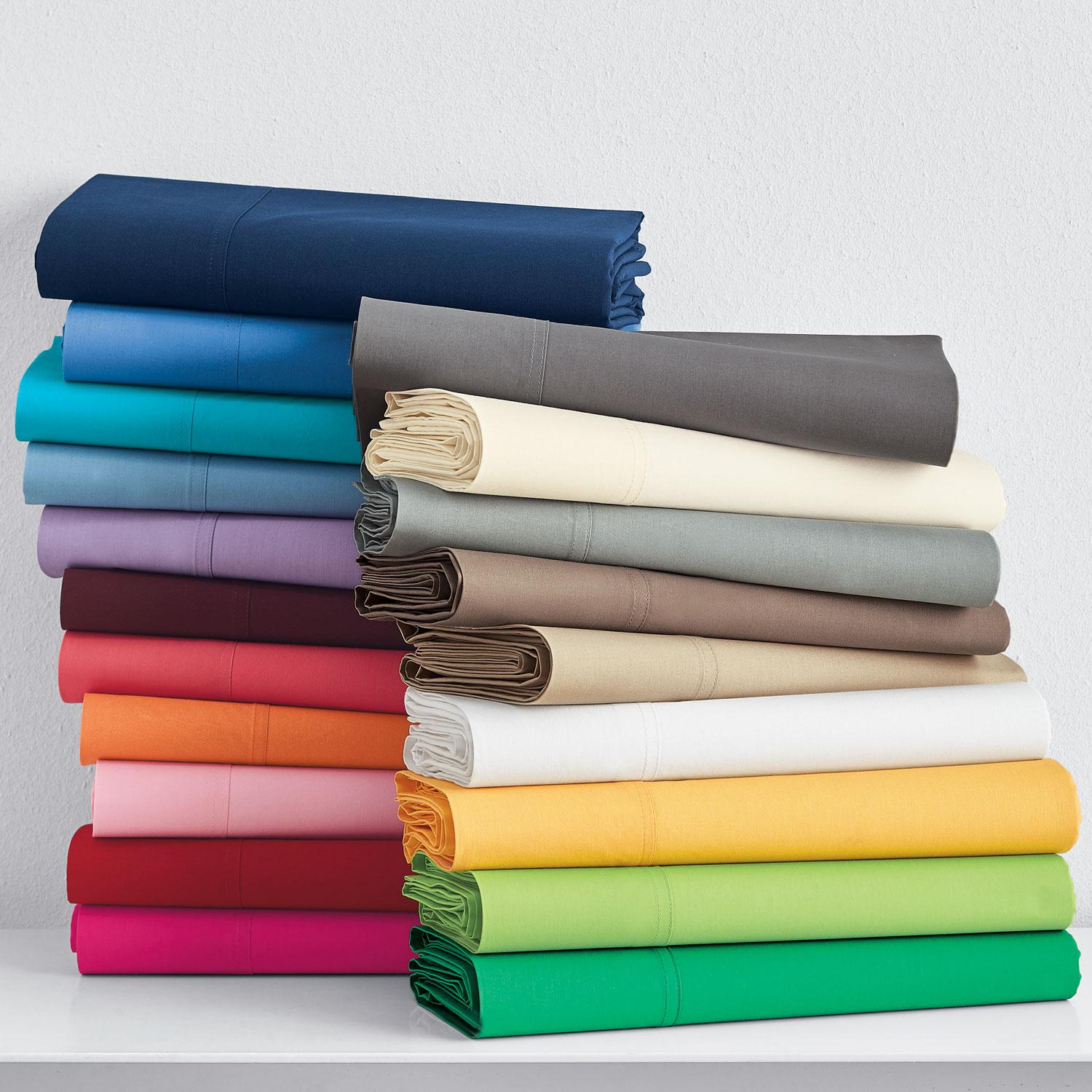 Bedding The Company Store