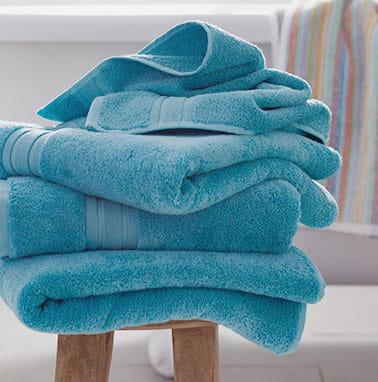 Shop Company Cotton™ Turkish Cotton Towels