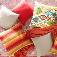 Featured Product: Outdoor Cushions & Pillows