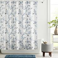 Featured Product: Garrett Shower Curtain