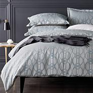 Featured Product: Arden Bedding
