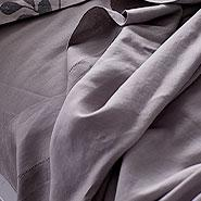 Featured Product: Washed Linen Collection
