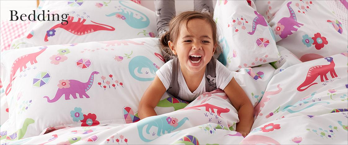 Bedding The Company Store Kids