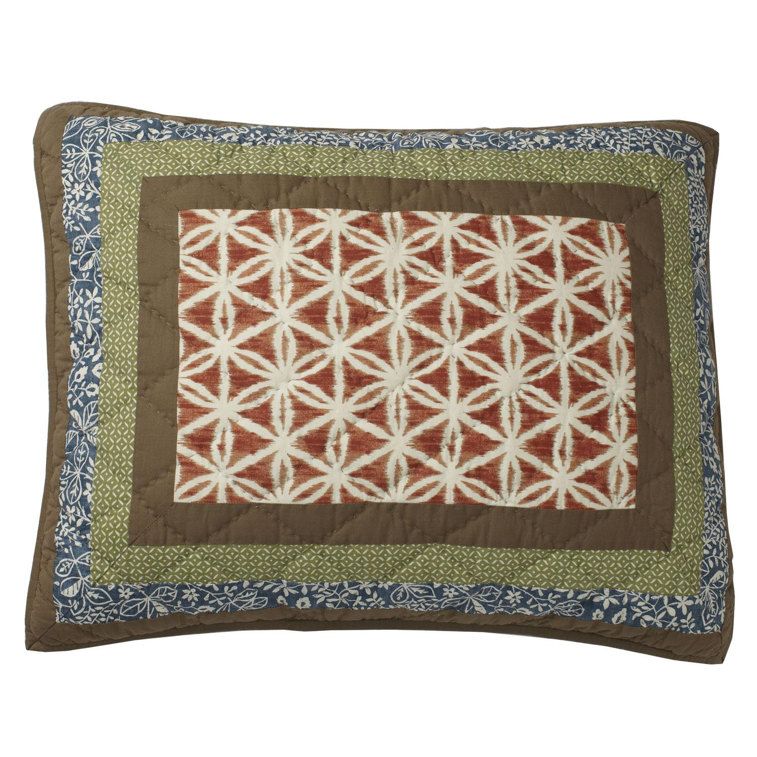 Stylish Quilts Amp Coverlets USA Amp Canada StarBeddingDepot