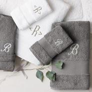 Featured Products: Towels