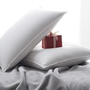 Featured Product: Pillows