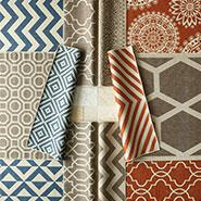 Featured Product: Indoor/Outdoor Rug Collection
