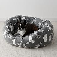 Featured Product: Slumber Dog Bed