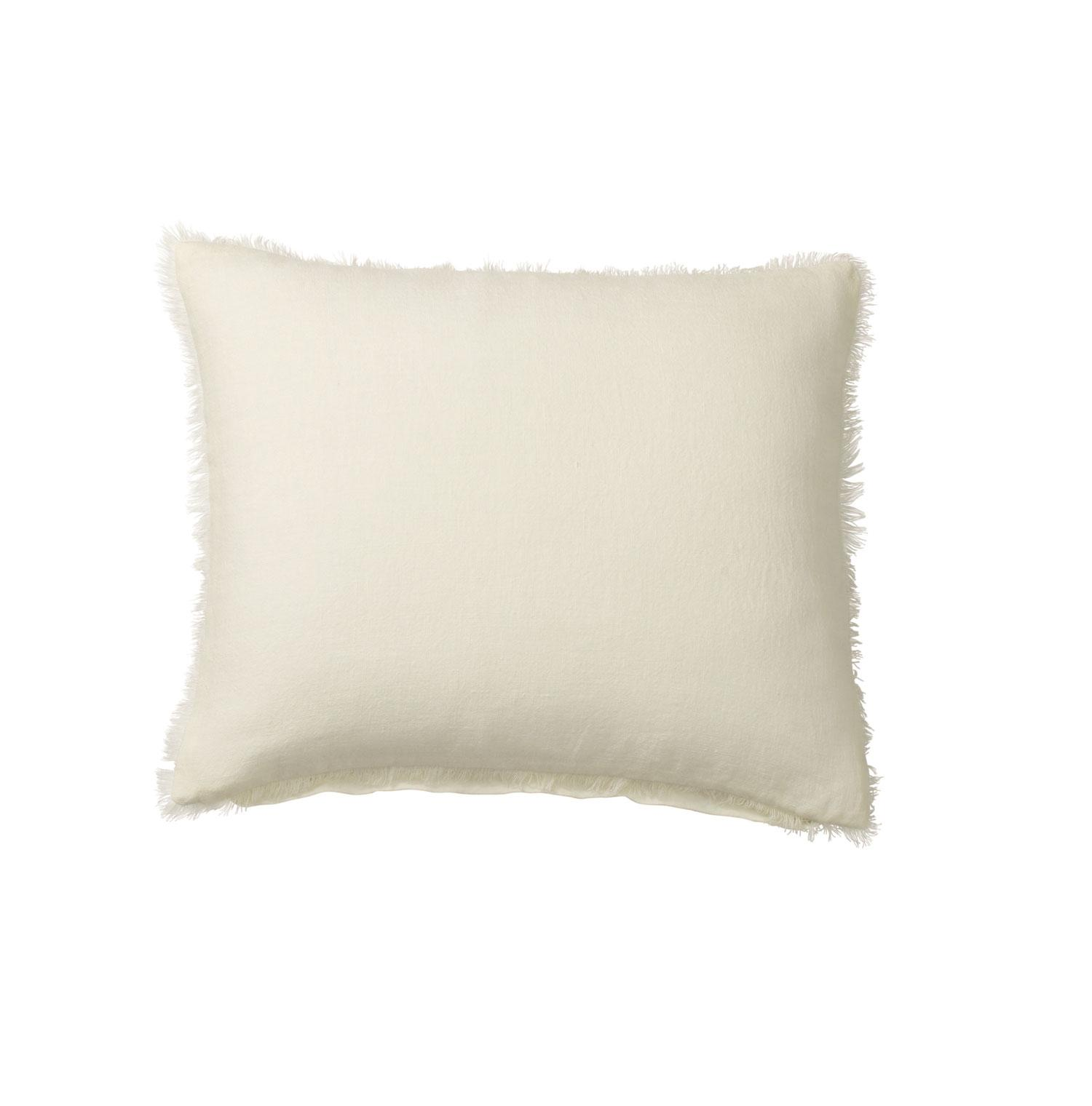 pin pillow decorative set beige throw piece covers linen pillows off sukan