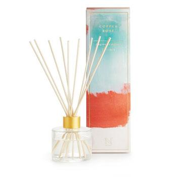 Illume® Copper Rose Diffuser