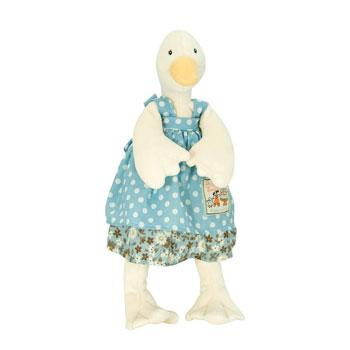 MAGICFOREST® Moulin Roty Little Goose Jeanne