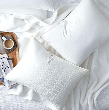 Shop Bedding Essentials