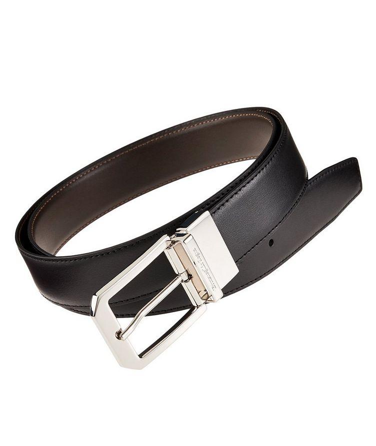 Leather Belt image 0