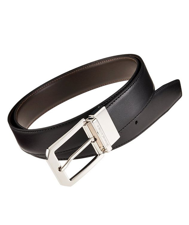 Leather Belt picture 1