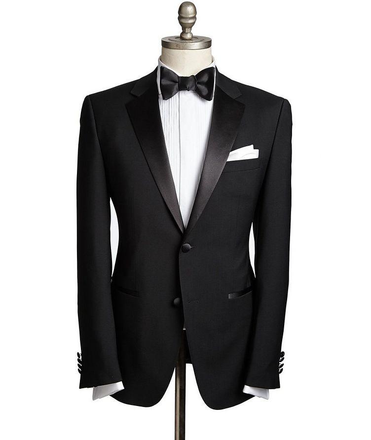 Stars/ Glamour Tuxedo image 0