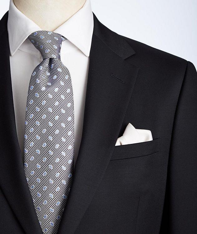 Drop 8 Suit picture 2