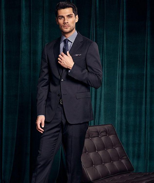 Drop 8 Suit picture 3