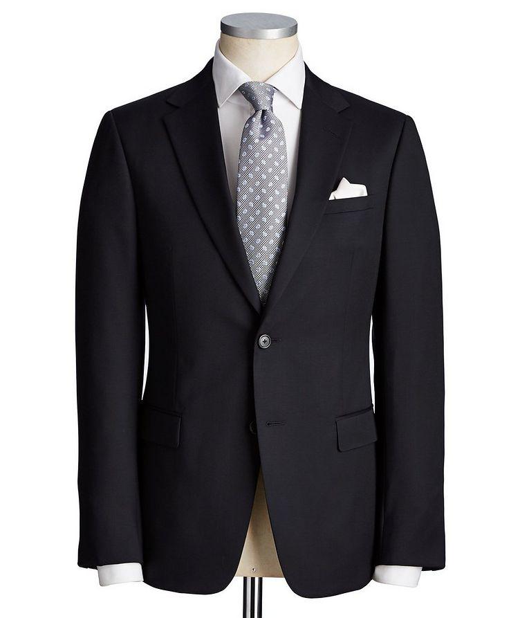 Drop 8 Suit image 0