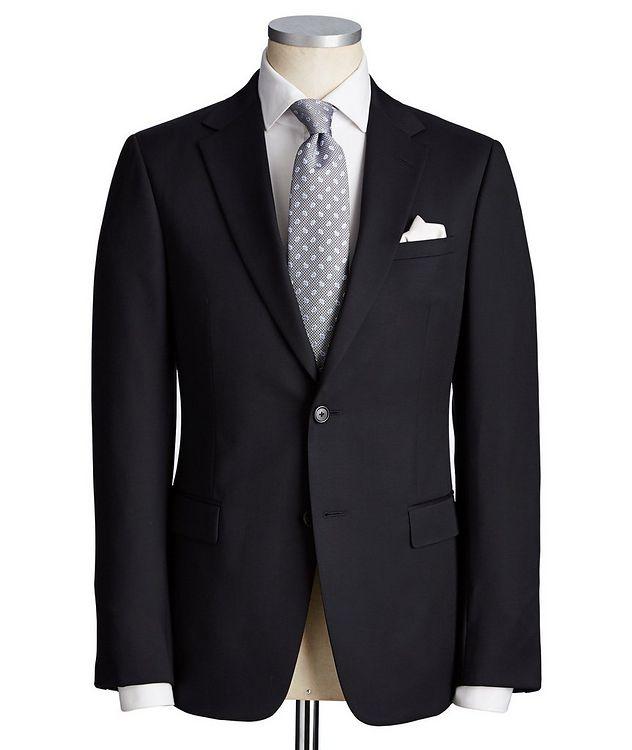 Drop 8 Suit picture 1