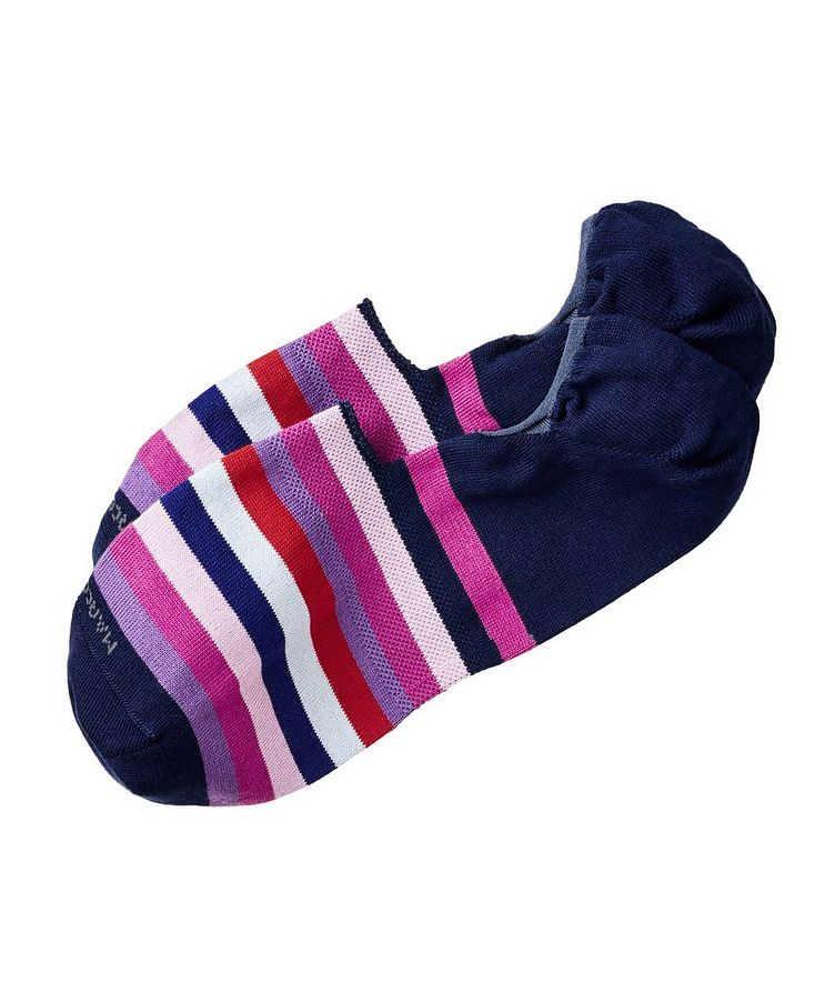 Invisible Touch Socks image 0