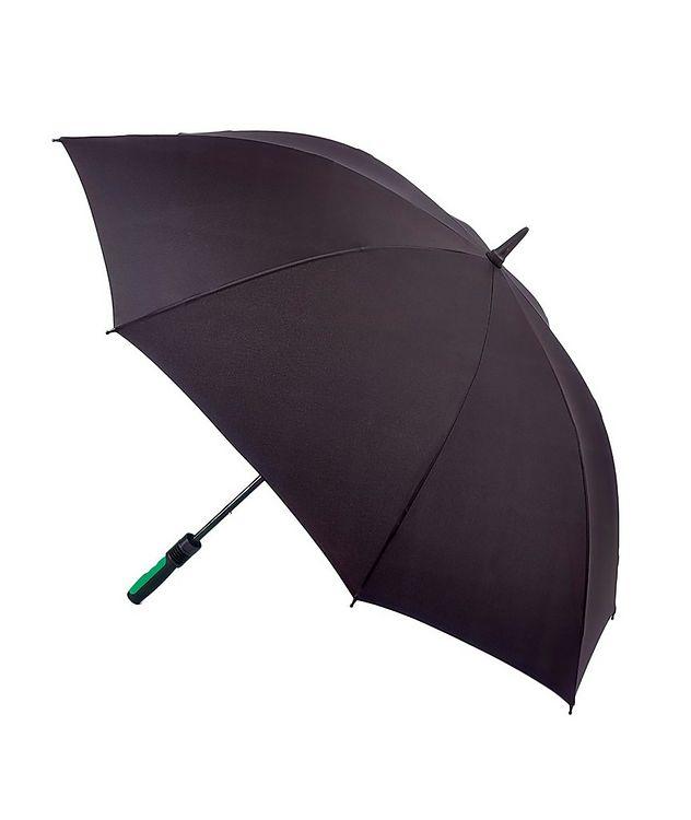 Cyclone Umbrella picture 1