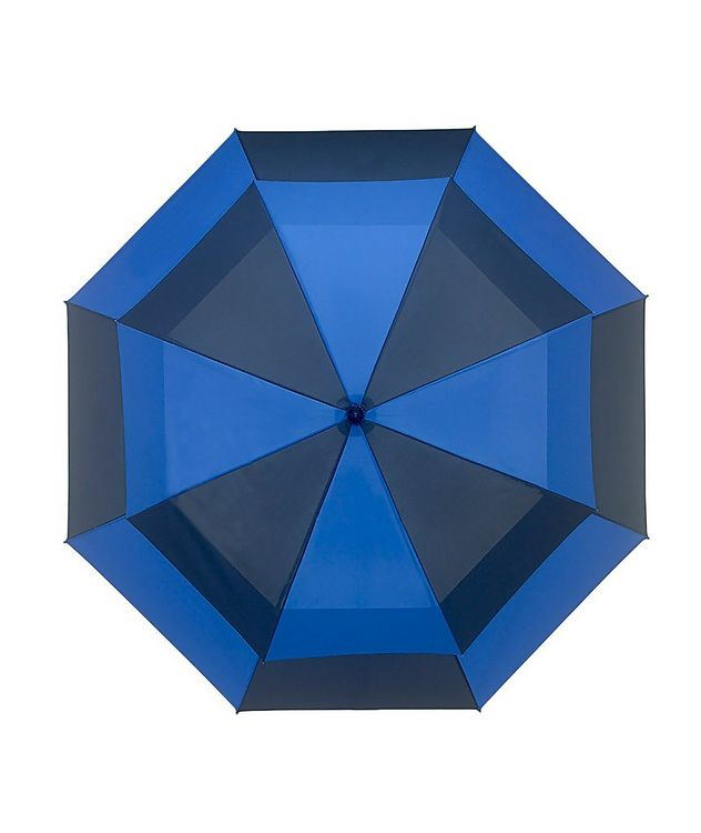 Stormshield Umbrella picture 2