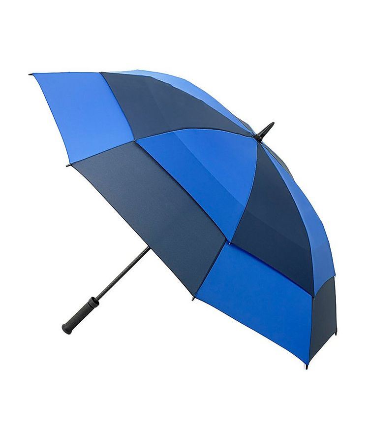 Stormshield Umbrella image 0