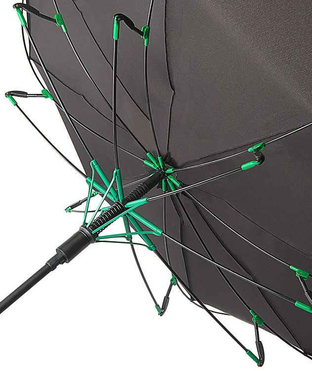 Typhoon Umbrella picture 2