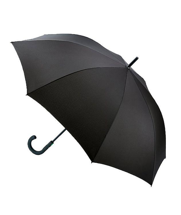 Typhoon Umbrella picture 1