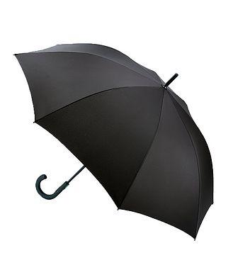 Fulton Typhoon Umbrella