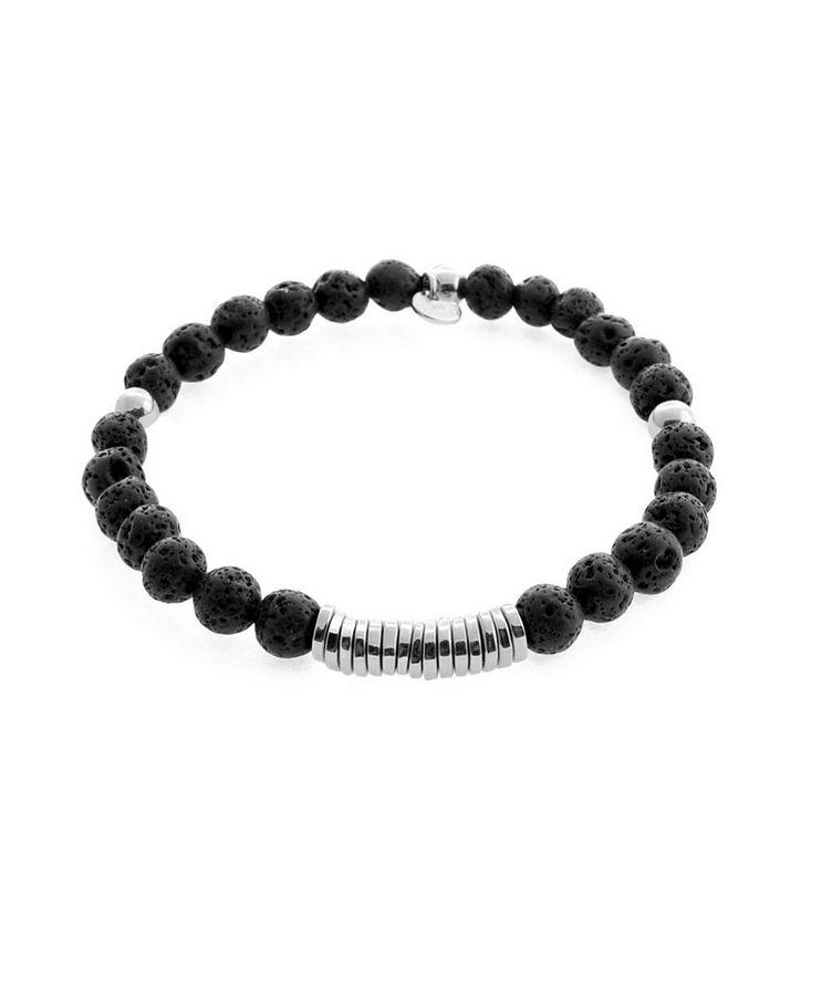 Beaded Bracelet image 0