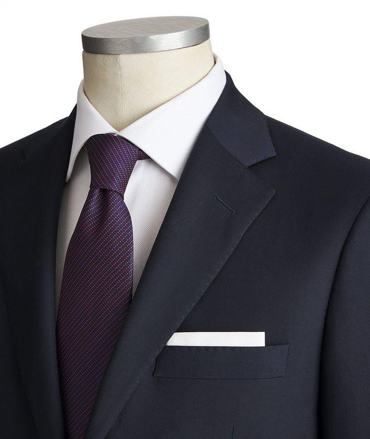 Cosmo Colombo Icewool Suit image 1