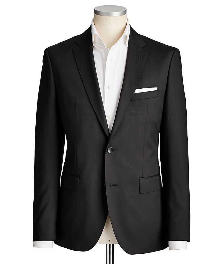 Veston Johnston, collection Create Your Look image 0