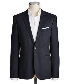 BOSS Johnston Create Your Look Jacket