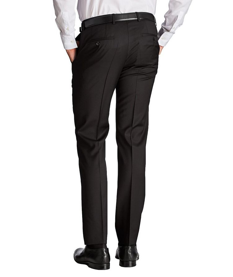 """Gibson """"Create Your Look"""" Dress Pants  image 1"""